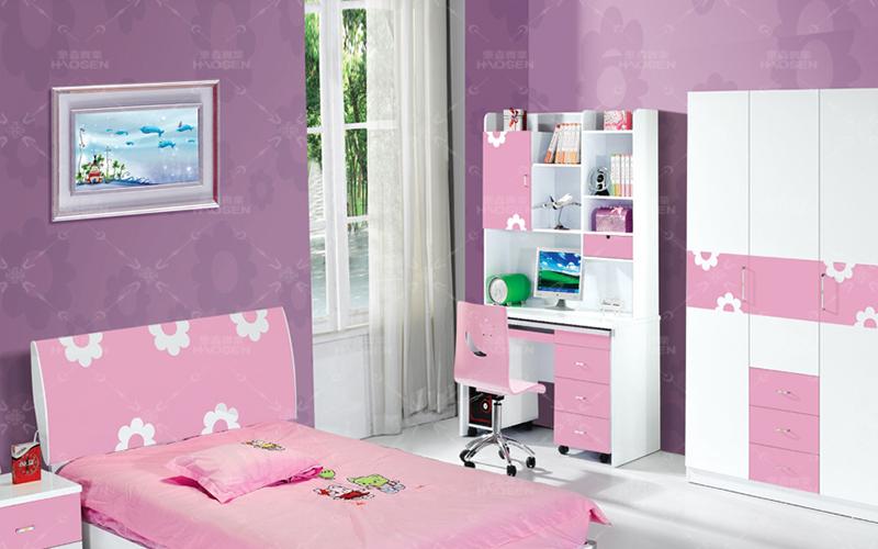 儿童床的尺寸选择的时候要注意什么?儿童床尺寸选择技巧