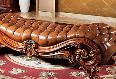 美式家具安装前后需要注意些什么