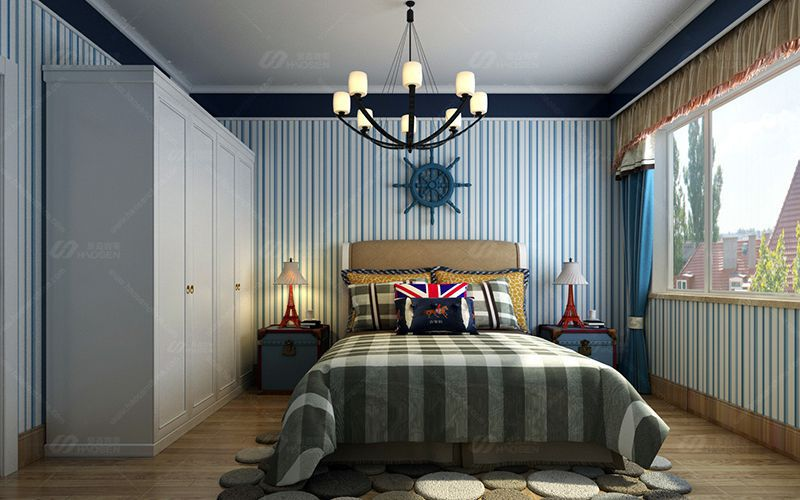 定制高档儿童床有哪些要注意的?定制高档儿童床的注意事项