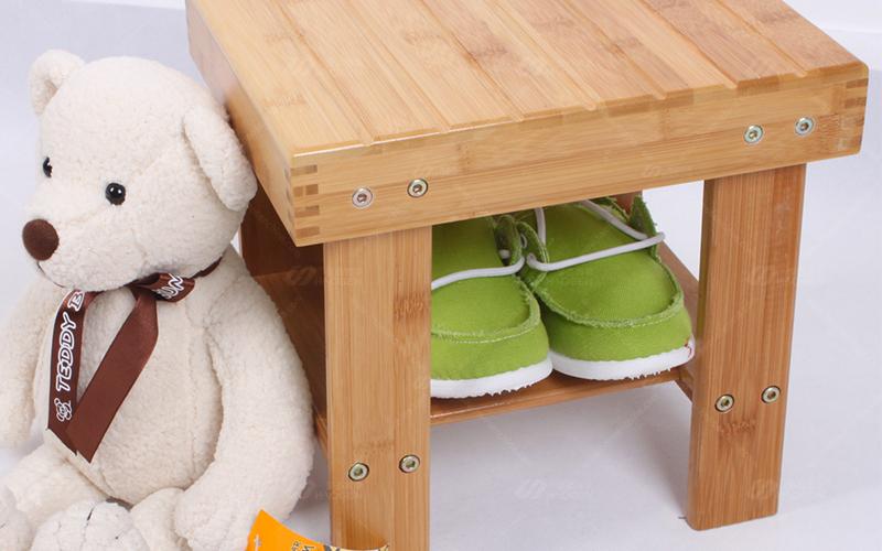 儿童家具摆放技巧有哪些?儿童家具摆放的知识技巧解析