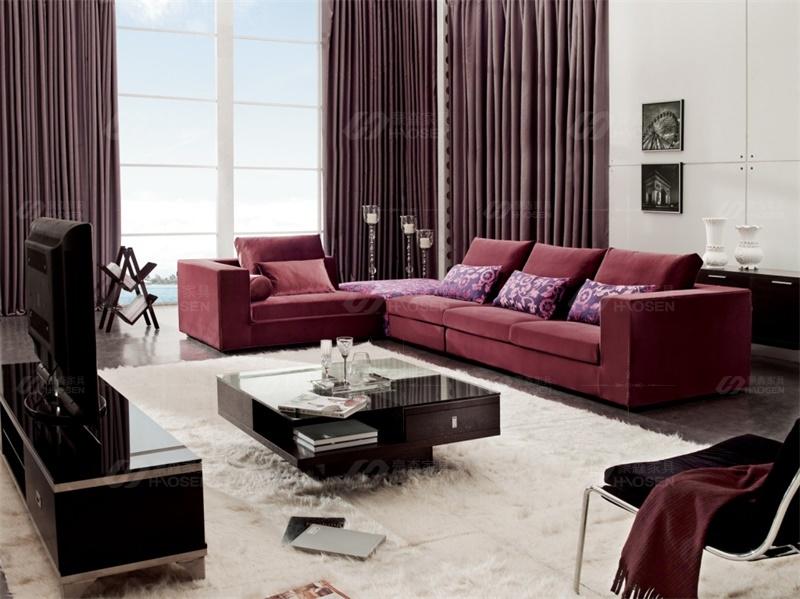 在结婚时候欧美家具的颜色选择方案有哪些?