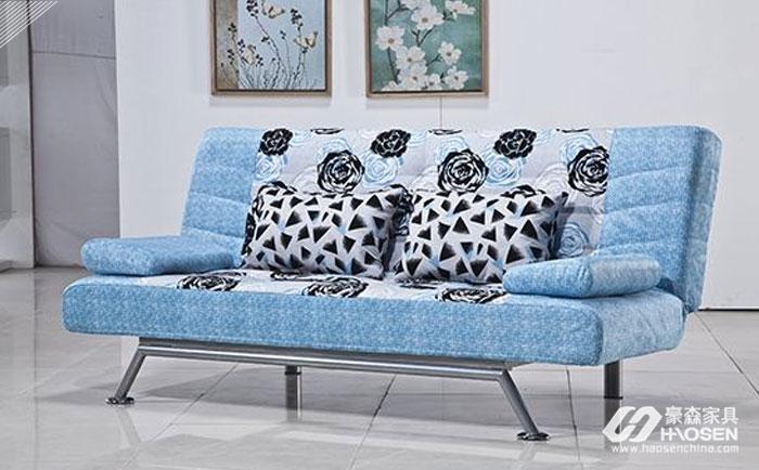 欧美客厅家具中软体沙发有哪些知名品牌,欧美软体沙发品牌介绍