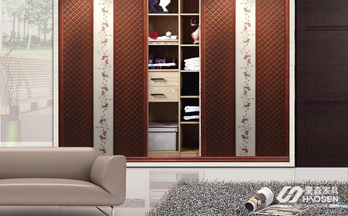 小户型欧式风格的卧室家具搭配技巧有哪些?