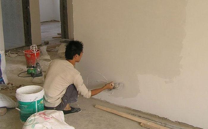 刚入手新房购买清单有哪些,新房又该怎么装修?