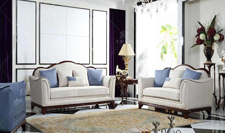 小美式家具品牌有哪些?小美式家具品牌推荐