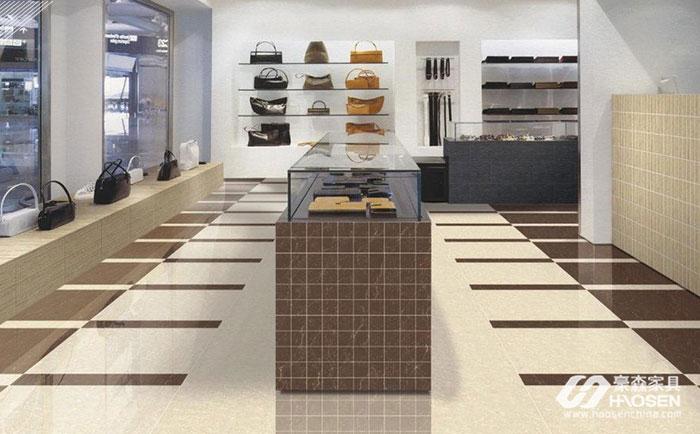 如何挑选满意的瓷砖?瓷砖的分类以及优缺点