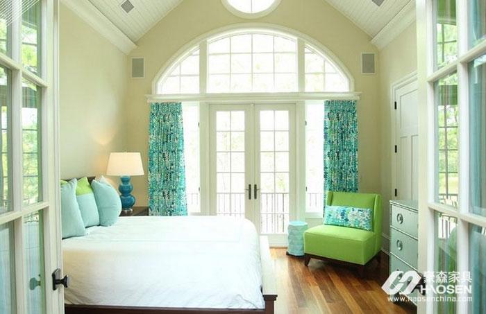 卧室装修的需要注意什么?几个卧室装修注意事项的要点
