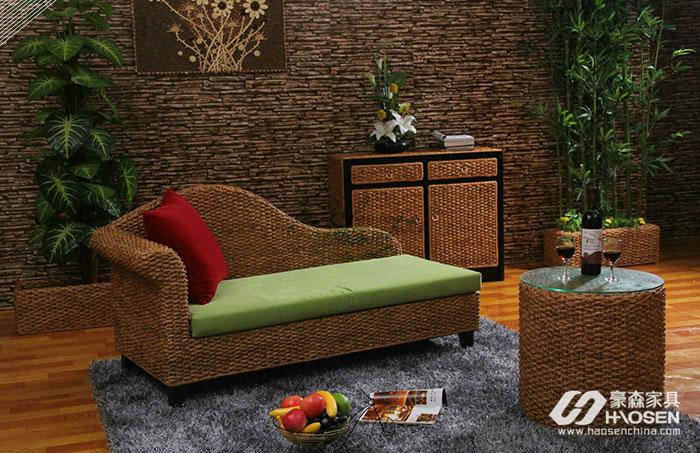 多功能沙发有什么款式?多功能沙发的款式介绍