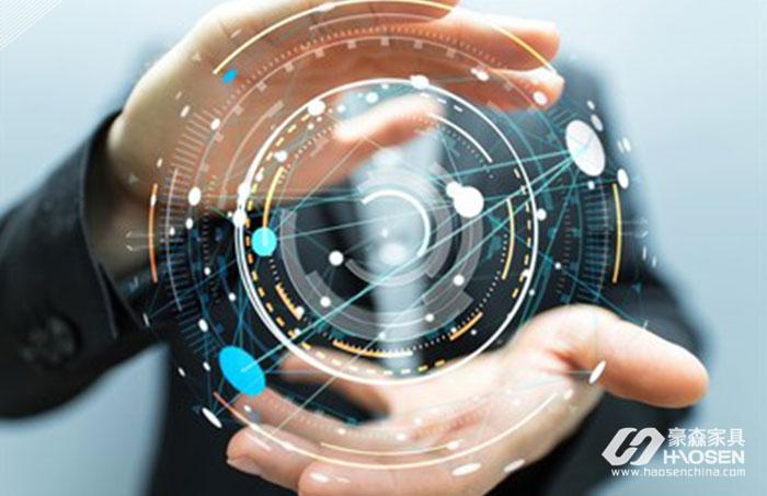 智能家具2.0:智能音箱如何更全面