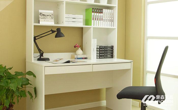 书柜的保养与清洁的知识