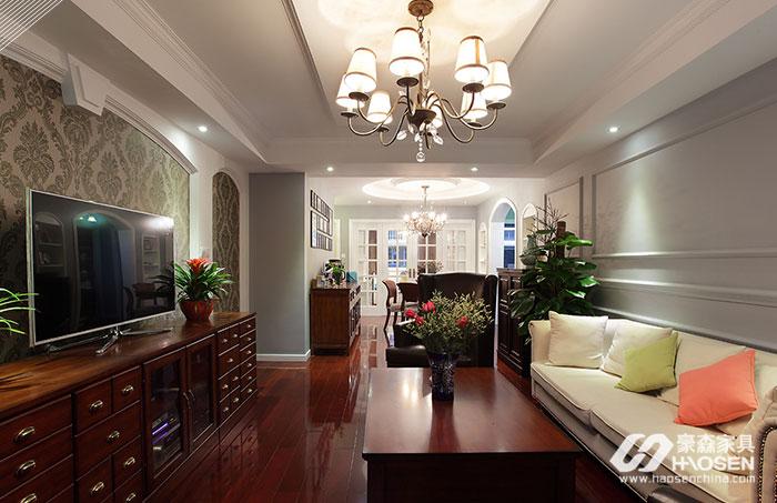 欧式家居灯泡的保养技巧,使家居灯泡使用更久!