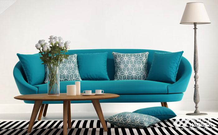 客厅沙发摆放风水有哪些?客厅沙发摆放风水大全