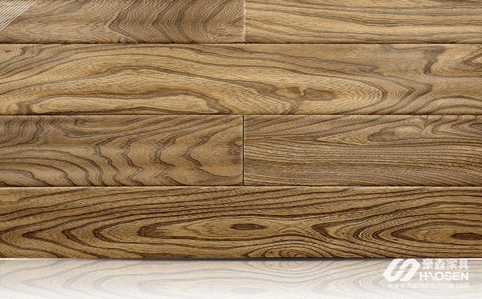 如何购买榆木沙发?购买美式榆木沙发应注意的事项