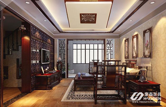 奢侈品牌阿尼玛、范思哲等做起家具来也可以这么美!