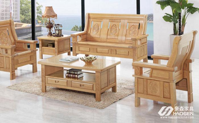 如何选购榉木沙发?榉木沙发的选购技巧