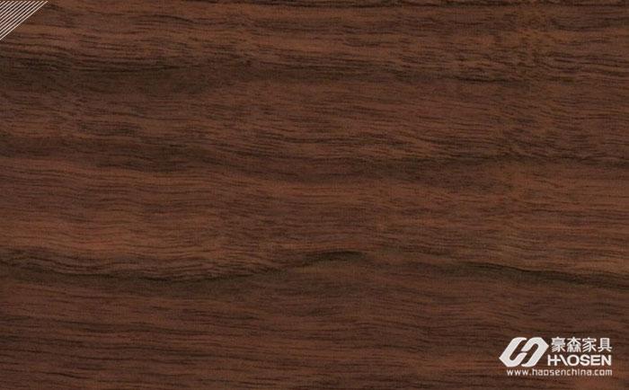 怎么判断胡桃木家具是真是假?了解胡桃木家具的真假知识