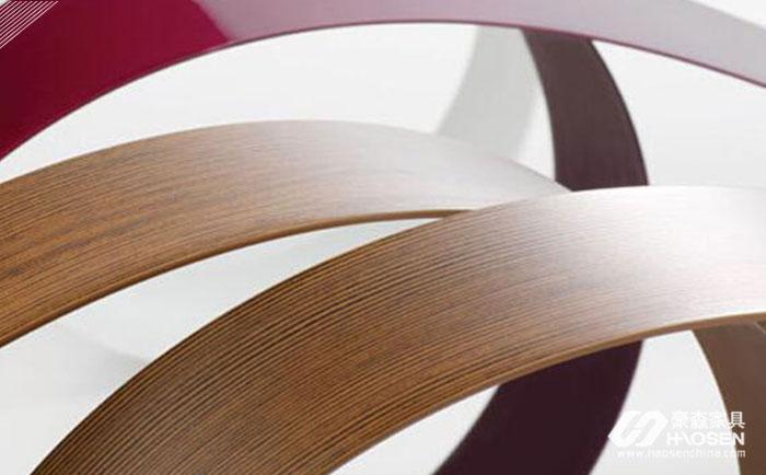 铝材家具生产厂成为环保家具行业中的新星