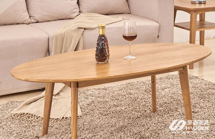 家居风水中常用家具的摆放技巧你是否做对了?