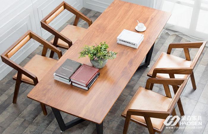 如何挑选简约餐厅家具,简约餐厅家具选购指南