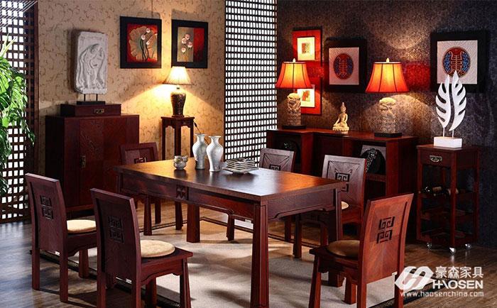 电子商务为家具行业的转型带来了新的契机!