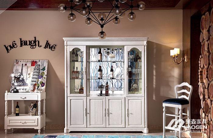 家具设计不单单只看外观!这3点你知道吗?