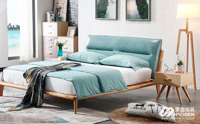 现代美式风格家具的亮点有哪些?现代美式风格家具特点