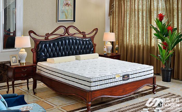 儿童床垫品牌哪家好?儿童床垫品牌排行榜