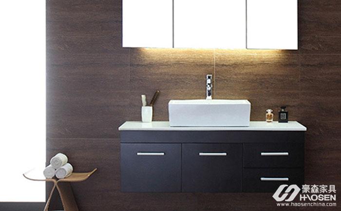 卫浴产品选购技巧有哪些?六种选购技巧让卫浴焕然一新