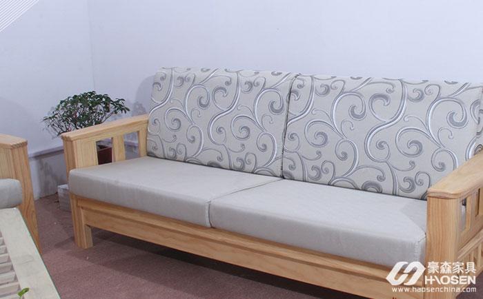 关于沙发海绵垫你知道哪些?沙发海绵垫介绍