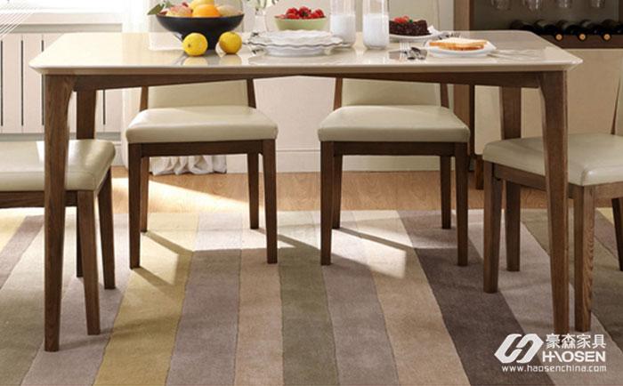 家具行业新版标准实施,重新整顿家具企业