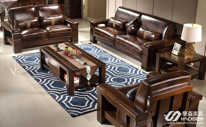 如何挑选精致的实木家具?实木家具选购技巧
