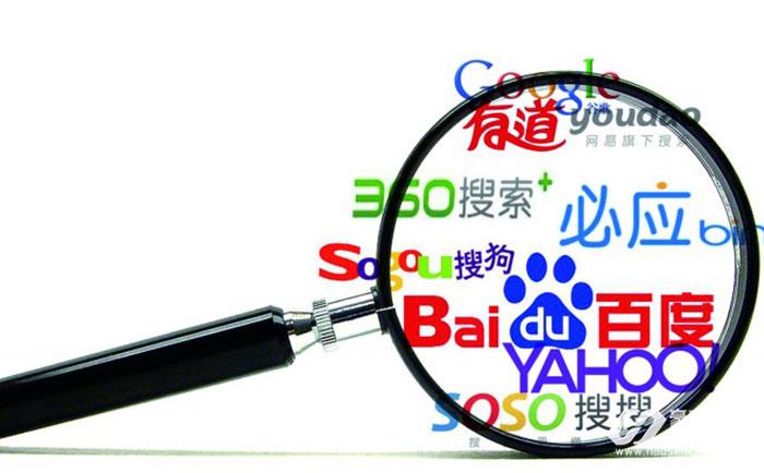 整体家具如何经过搜索引擎改变消费者的认知