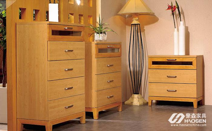 四个季节高档实木家具的保养技巧,高档实木家具保养知识