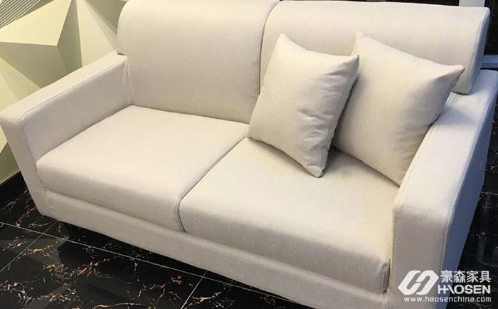 如何挑选双人沙发?挑选双人沙发应注意这些!