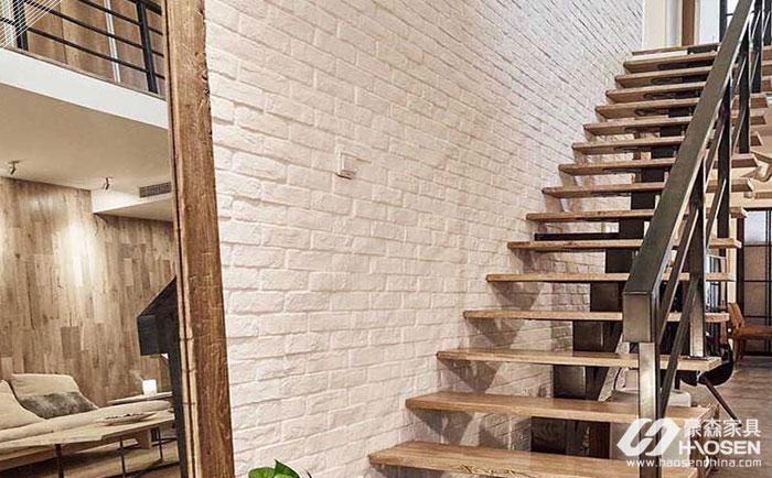 家居墙面应该要如何装修?家居墙面装修技巧