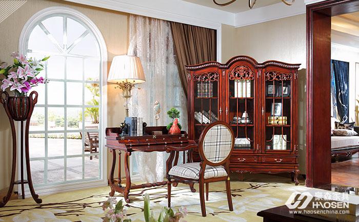 高档家具十大排名,你钟意的品牌在里面吗?