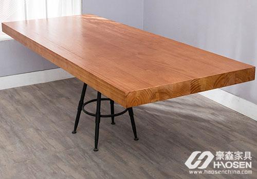 人造板木材