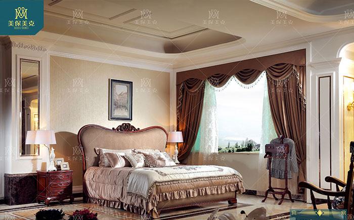 在珠三角欧式家具批发采购选择哪个厂家比较有保障?