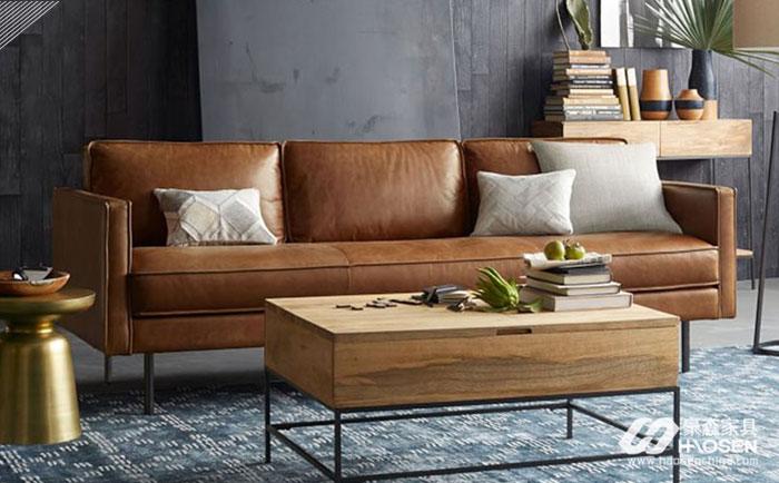 到顺德美式家具批发市场买家具要注意什么?