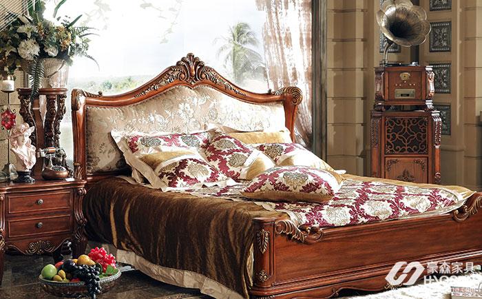 生活中卧室装修技巧有哪些?卧室装修技巧介绍
