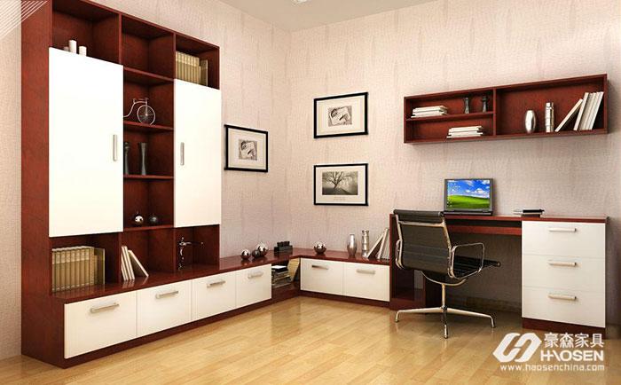 定制家具已成趋势,家具行业发展方向明确