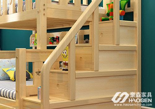 儿童家具质量成问题!发生事情企业推卸责任!