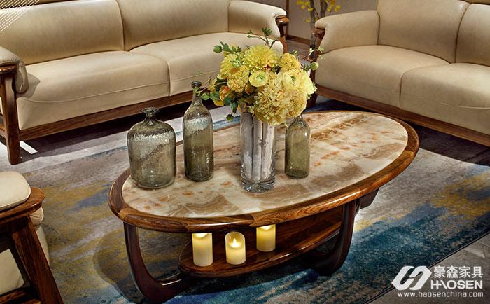 欧式后现代风格如何装修?欧式家具后现代风格装修技巧