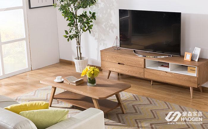 北欧家具选购的注意点_北欧家具的特点与优势解析