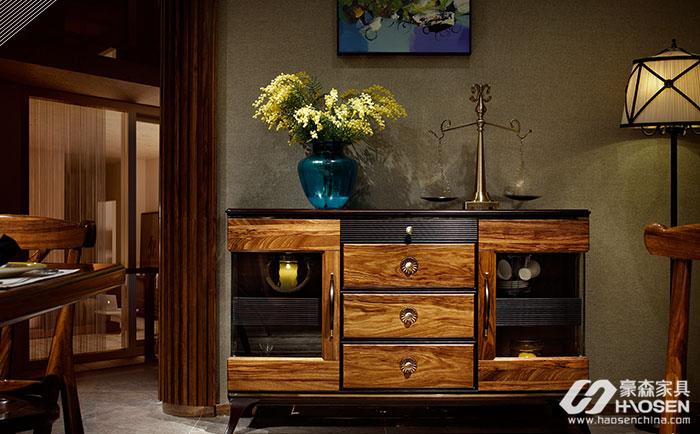 欧式后现代家具如何选购?欧式家具后现代风格选购技巧