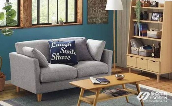 北欧家具十大品牌:nitori