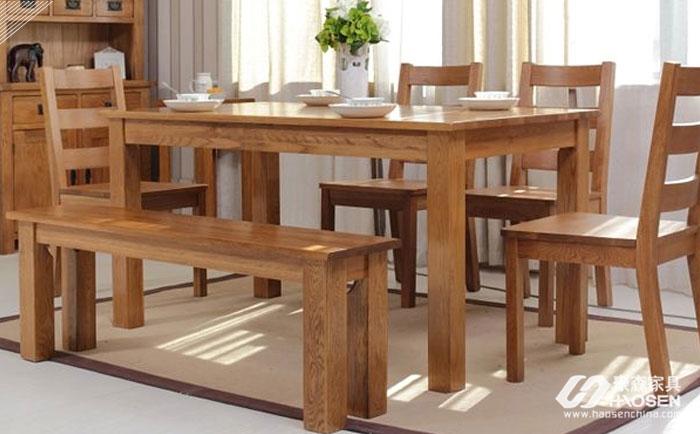 北欧家具十大品牌:静研家具