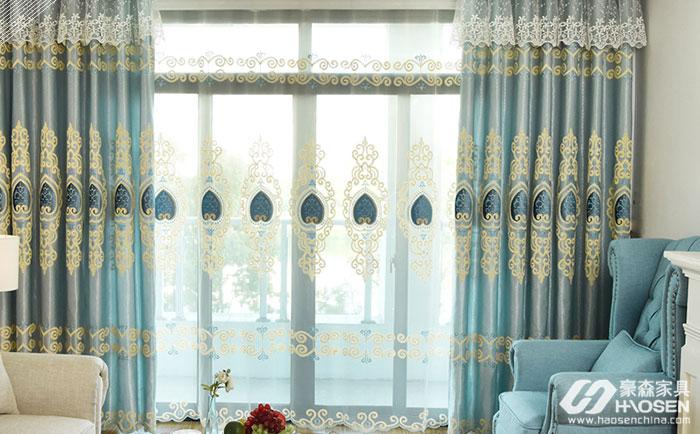 欧式窗装修需要注意哪些?欧式窗装修注意事项