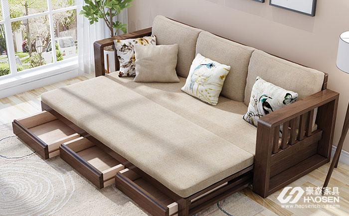 欧式家具实木和板木的区别在于哪些方面?