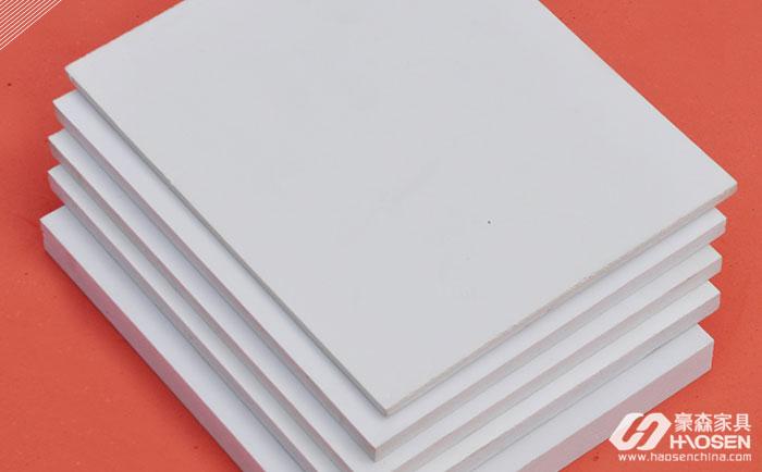 家居中常用的防水板材有哪些?家居防水板材种类介绍